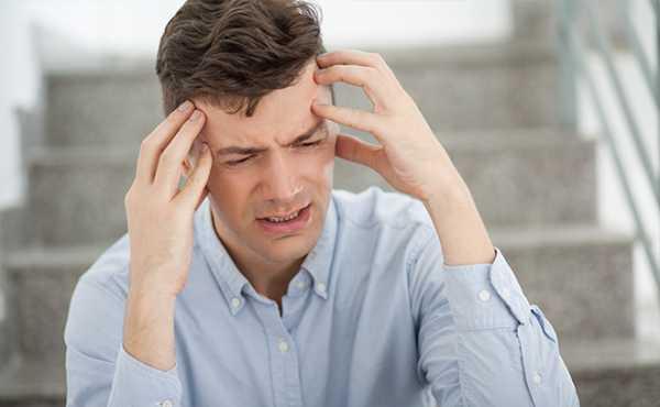 Кортизол гормон что это такое у мужчин