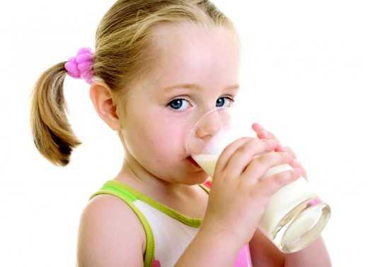 Пиелит у детей и взрослых: лечение, симптомы, последствия